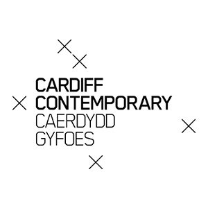 cardiff contemporary