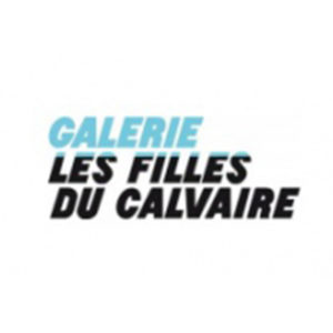 gallerielesfilles