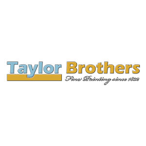 taylor brothers