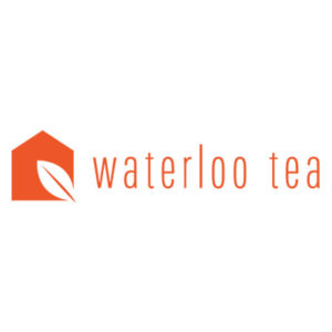 Waterloo-Tea